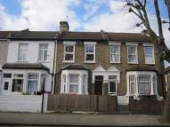 2 bed property to rent in Bristol Road, London, E7