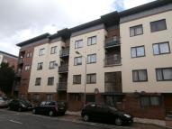 Flat to rent in Stratford Road, London...