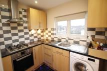property to rent in Browning Road, London, E12