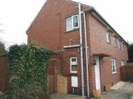 3 bed semi detached home to rent in Bentley Close, Barnsley...