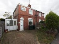 property to rent in Oak Lea Avenue...
