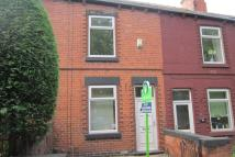 property to rent in Main Street, Wombwell, Barnsley, S73