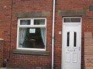 Terraced property in Richmond Avenue, Darton...