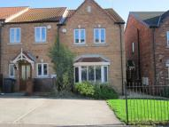 3 bedroom property in Bellcross Gardens...