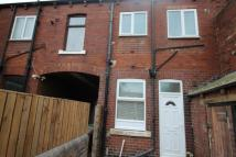 1 bed Flat in Charles Street...