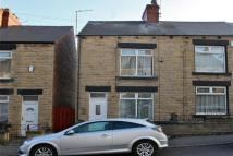 property to rent in Edward Street, Darfield, Barnsley, S73