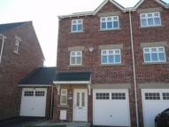 4 bedroom house to rent in Bloomingdale Court...