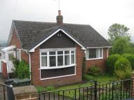 Detached Bungalow in Bell Bank View...