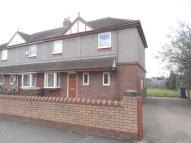 3 bed semi detached property in Priory Road, Barnsley...