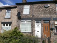 2 bed home to rent in Barnsley Road, Cudworth...