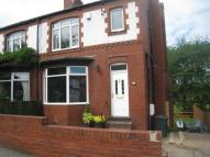 3 bed semi detached home to rent in Woodstock Road, Barnsley...