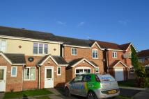 2 bed semi detached house to rent in Leazon Hill...