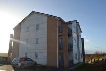 1 bedroom Apartment in Pennyroyal Road...
