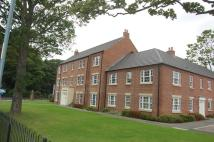 2 bedroom Apartment to rent in Camsell Court, Linthorpe...