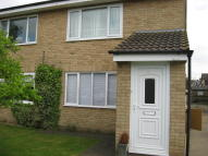 1 bedroom Flat to rent in Monreith Avenue...