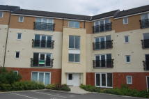 Apartment to rent in Brusselton Court...