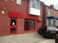 property to rent in Linthorpe Road