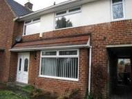 Terraced home in Langham Walk Fairfield...