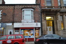 property for sale in Dovecot Street
