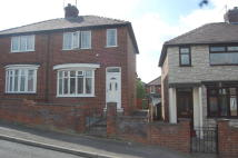 2 bedroom semi detached home to rent in Derwent Street Norton ...