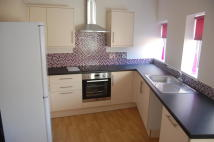 Leybourne Apartment to rent