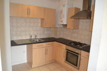 2 bed Apartment in Ironstone Court...