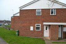 Ground Flat to rent in Eltham Crescent...