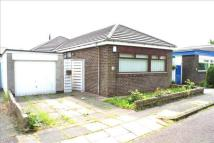 Detached Bungalow in Aldbrough Close...