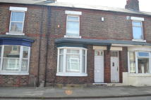 Terraced property to rent in Langley Avenue, Thornaby...