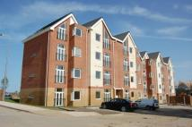 Apartment to rent in Willow Sage Court...