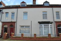 3 bed Flat in Bowesfield Lane...