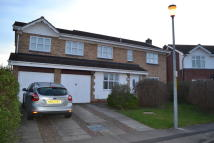 Stoneacre Detached house to rent