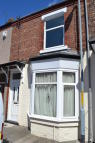 2 bedroom Terraced home to rent in Cameron Street Norton...