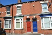 Terraced property to rent in Camden Street...