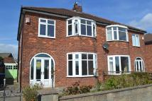 3 bed semi detached house to rent in St. Mary's Walk, Acklam...