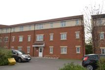 2 bed Apartment in Hadleigh Walk...