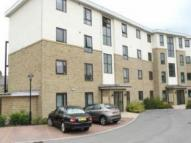 Flat in Dock Lane, Shipley, BD17