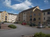 Flat to rent in Merchants Court, Bingley...