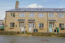 property to rent in Lingbob Mill Fold, Wilsden, Bradford, BD15