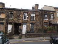 Cottingley Road property to rent