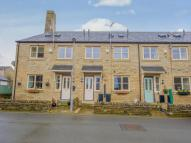 3 bed semi detached house in Lingbob Mill Fold...