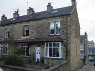 property to rent in Bromley Road, Bingley, BD16
