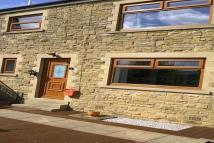 property to rent in The Square, East Morton, Keighley, BD20