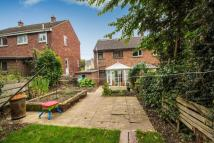 2 bedroom semi detached property in Primrose Bank, Bingley...