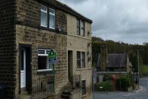 property to rent in Long Lane, Harden, Bingley, BD16