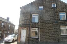 2 bedroom semi detached home in Chapel Street, Denholme...