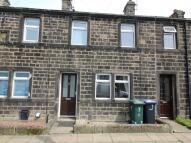 property to rent in Wilsden Road, Harden, Bingley, BD16