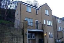 5 bed Detached home in Moorbottom Lane, Bingley...