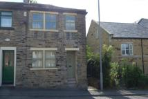 2 bedroom Terraced home to rent in Main Street, Wilsden...