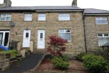 property to rent in Jane Street, Denholme, Bradford, BD13